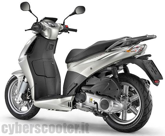 aprilia sportcity 300 motorscooters motor forum. Black Bedroom Furniture Sets. Home Design Ideas