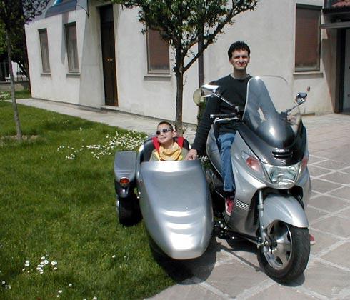 cart_sidecar.jpg